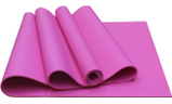 High Density Yoga Mat
